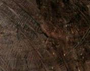 Grenadill, African Blackwood