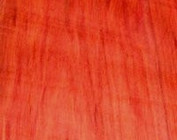 Red Heart, Chakte Kok