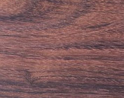 East Indian rosewood, Plantation rosewood