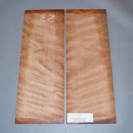 Redwood, Böden, 1. Wahl, ca. 550 x 200 x 4 mm, spiegelbildlich