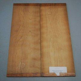 Redwood, Böden, ca. 550 x 200 x 4 mm, spiegelbildlich