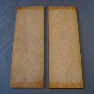 Cypress Bottoms, approx. 550 x 200 x 5 mm, mirror cut