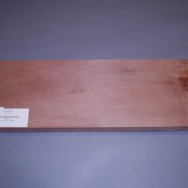 Platane Body, ca. 550 x 190 x 42 mm
