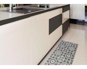 Tapijt Voor Keuken : Tapijtlopers mijn tapijt