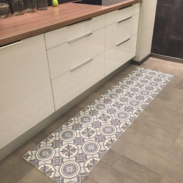 keukenloper brugge mijn tapijt. Black Bedroom Furniture Sets. Home Design Ideas
