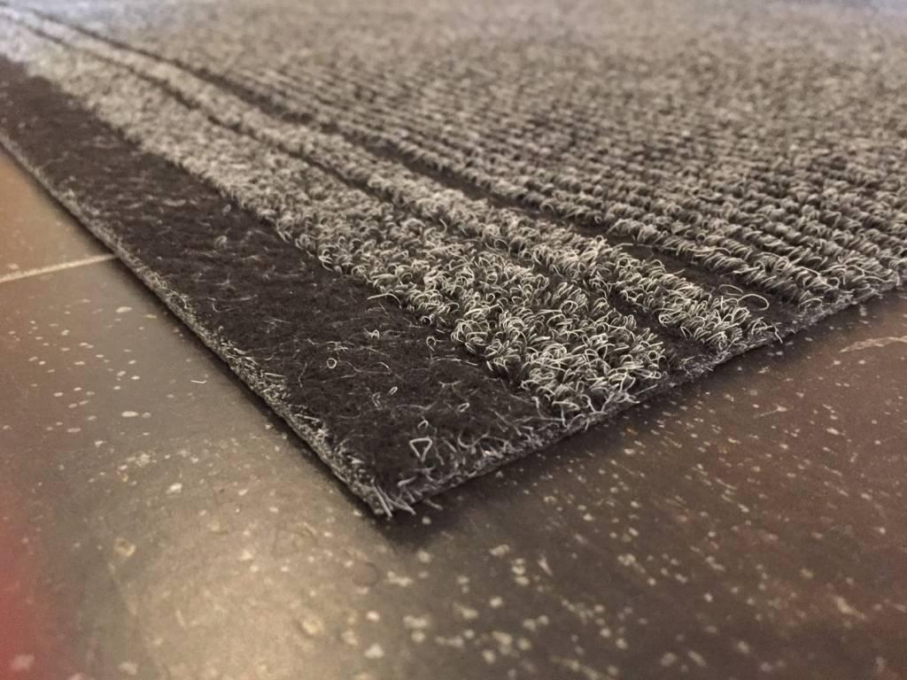tapis de cuisine gris emejing tapis cuisine carreaux de ciment photos lalawgroup us with tapis. Black Bedroom Furniture Sets. Home Design Ideas