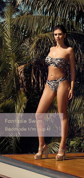 Fantasie Bikini