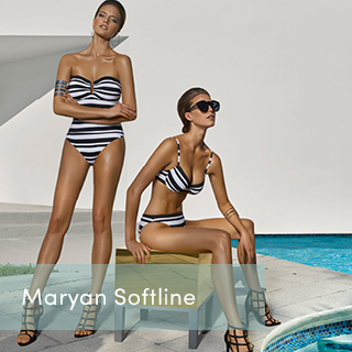 Maryan Mehlhorn Softline
