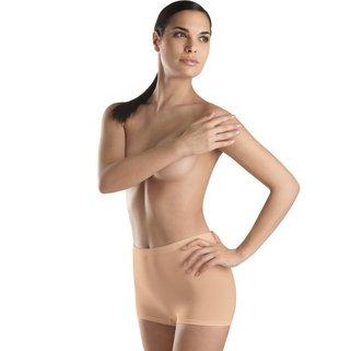 Hanro Boyleg Touch Feeling 071822 skin