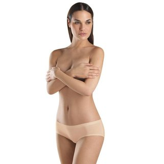 Hanro Slip Perfectly Nude 071432 skin