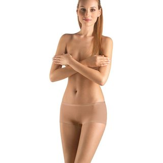 Hanro Hipster Soft Touch 071255 nude