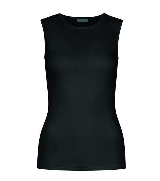Hanro Top Soft Touch 071261 black
