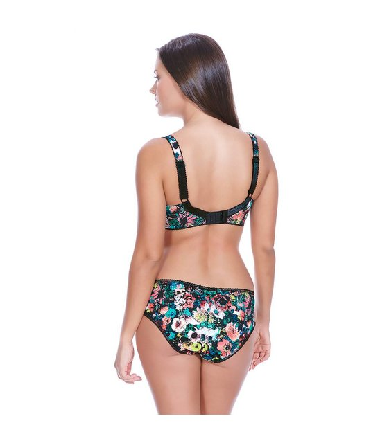 Freya Lingerie Brief Popart AA5005 Mix