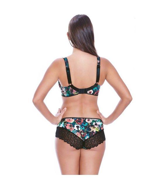 Freya Lingerie Short Popart AA5006 Mix