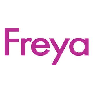 Freya Lingerie