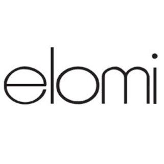 Elomi