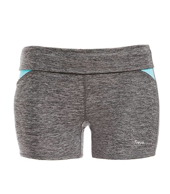 Freya Sport Short Epic AA4019 Carbon