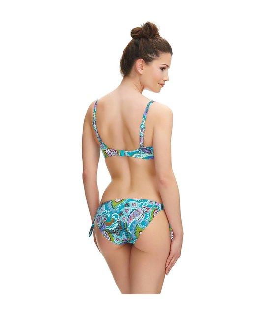Fantasie Bikini Top Viana FS6266 Multi