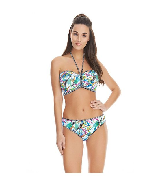 Freya Bikini Slip brief AS4514 Tropicool