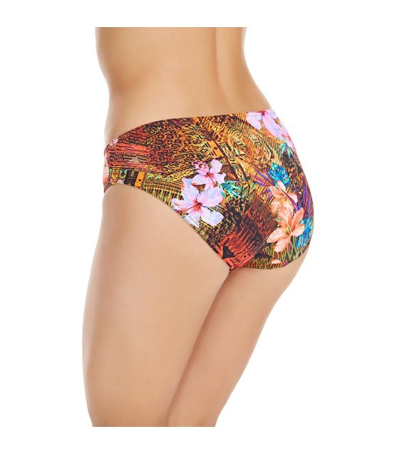 Freya Bikini Slip AS3724 Safari