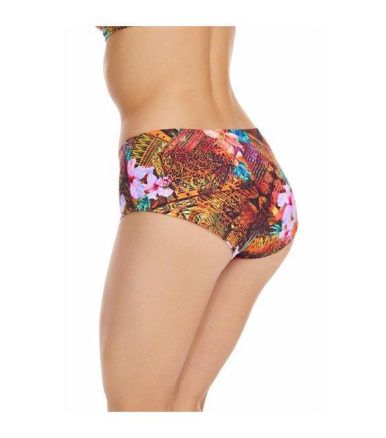 Freya Bikini Short AS3726 Safari