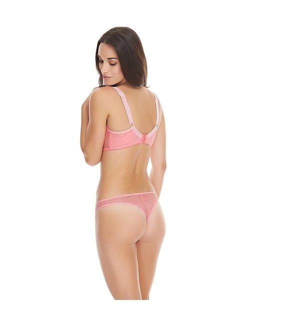 Freya Lingerie String Slip Deco Vibe AA1707 Candy