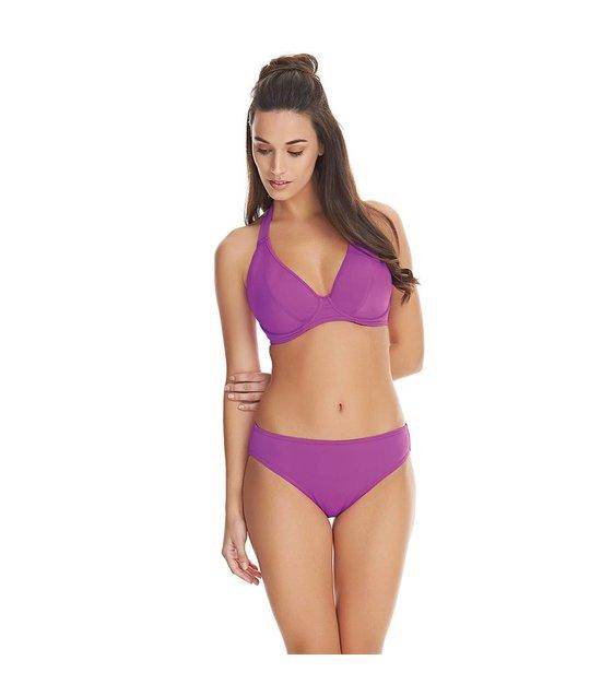 Freya Bikini Top Remix AS3943 Ultra Violet