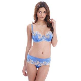 Wacoal Beugel BH Lace Affair WA851256 Provence