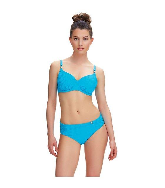 Fantasie Bikini Top San Sebastian FS6280 Azure