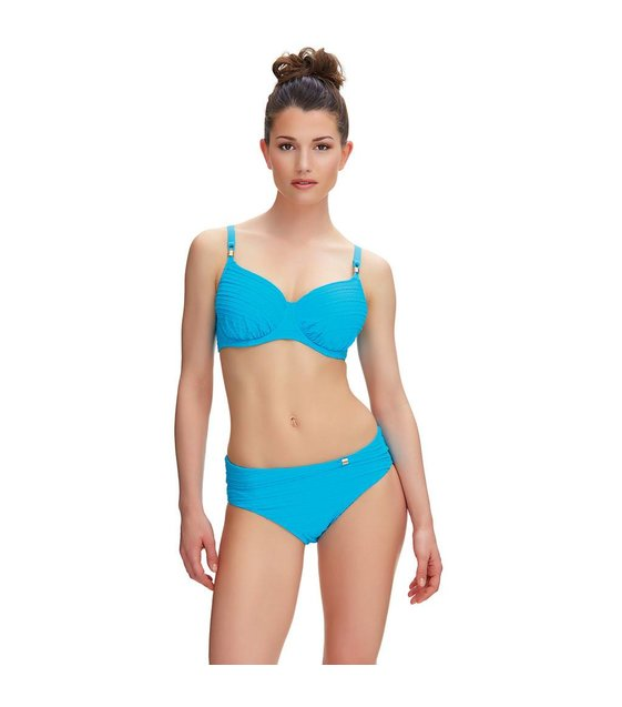 Fantasie Bikini Slip San Sebastian FS6282 Azure