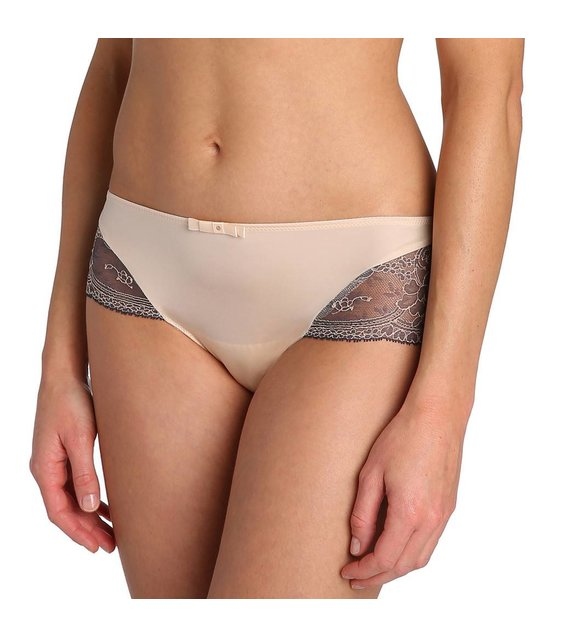 Marie Jo Short Charlize 0502063 Pale Peach