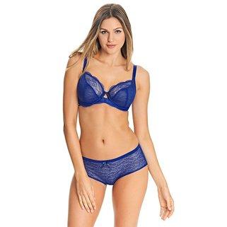 Freya Lingerie Short Fancies AA1015 Cobalt Blue