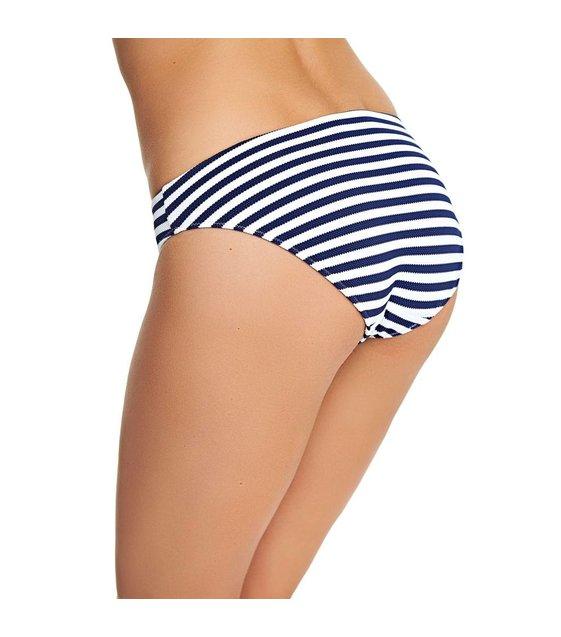 Freya Bikini Slip Drift Away AS4051 Navy