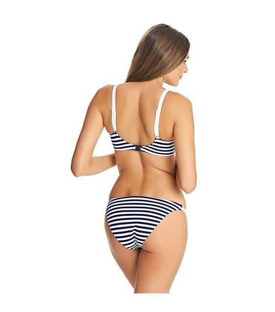Freya Bikini Slip Drift Away AS4052 Navy
