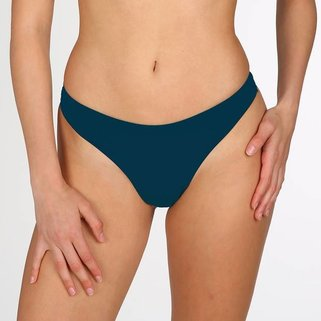 Marie Jo  String Slip Color Studio 0621510 Pacific