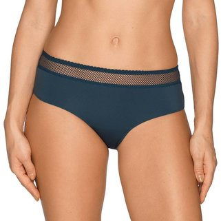 PrimaDonna Twist Hotpant Twisted 0541562 Pacific