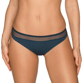 PrimaDonna Twist String Slip Twisted 0641560 Pacific