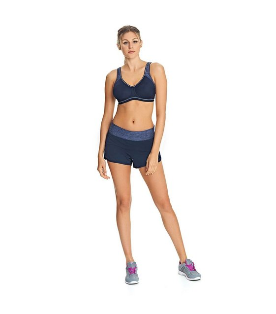 Freya Active Short Pace AC4007 Total Eclips
