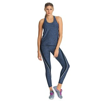 Freya Active Legging Reflective AC4008 Total Eclips