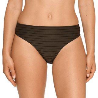 PrimaDonna Swim Bikini Slip Sherry 4000250 Kaki