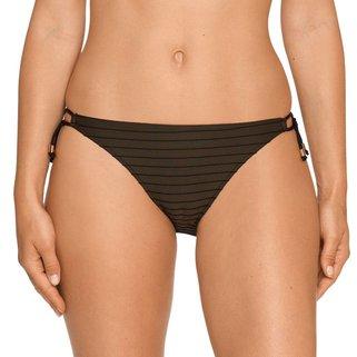 PrimaDonna Swim Bikini Slip Sherry 4000253 Kaki