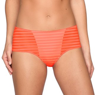 PrimaDonna Twist Hotpants Only You 0541472 Juicy Peach
