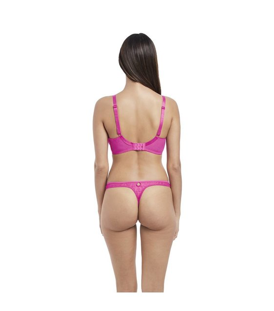 Freya Lingerie BH Fancies AA1013 Orchid