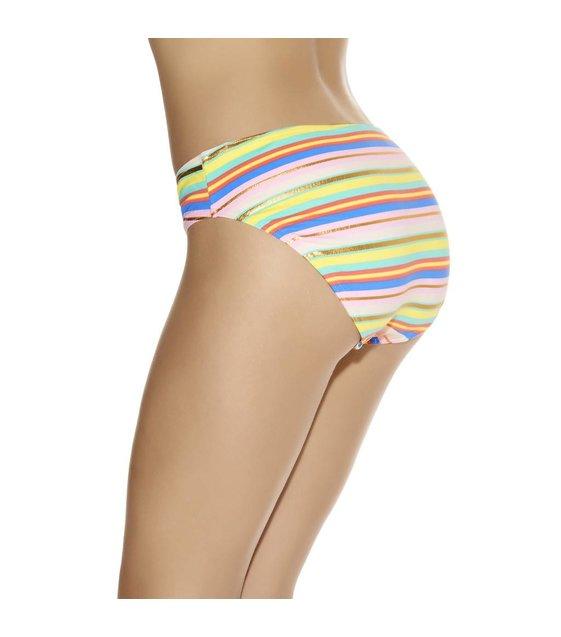 Freya Bikini Hipster Beach Candy AS3310 Pastel