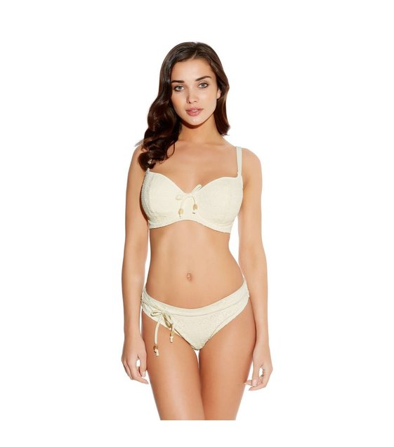 Freya Swim Bikini Slip Spirit AS3904 Linnen
