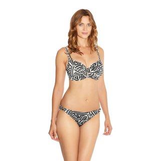 Fantasie Bikini Slip San Marino FS6077 Grey