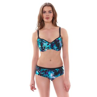 Freya Bikini Short Atlantis AS3960 Lagoon