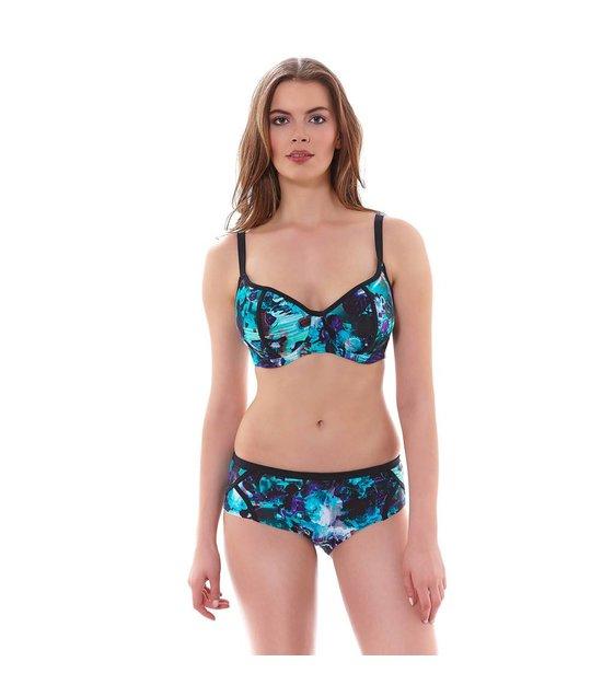 Freya Voorgevormde Bikini Top Atlantis AS3958 Lagoon