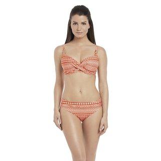 Fantasie Bikini Slip Sidari FS6421 Grenadine