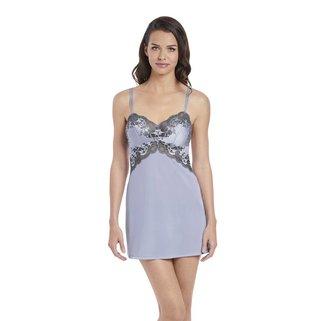 Wacoal Nachthemd Lace Affair WA812256 Gray